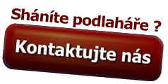 odeslat poptávku na podlahářské práce Praha